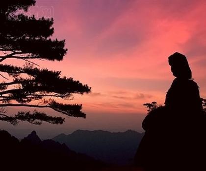 cn; 锦绣黄岩门票; 黄岩石窟旅游区位于方山余脉朱砂堆